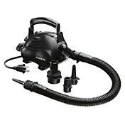 DBX 120V Air Pump