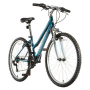 DBX Women's Cascade Mountain Bike