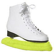 DBX Youth Terry Ice Skate Blade Covers