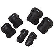 Inline Skate Protective Pads