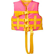 DBX Child Vector Series Nylon Life Vest