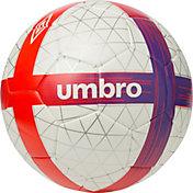 Umbro Pro Soccer Ball