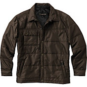 DRI DUCK Men's Ranger Jacket