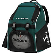 Diadora Squadra Backpack