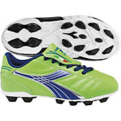 Diadora Kids' Froza MD Jr Soccer Cleats