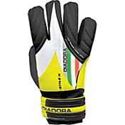 Diadora Stile II Junior Soccer Goalkeeper Gloves