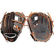 "DeMarini 11.5"" Insane Series Glove"