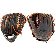 "DeMarini 11.75"" Insane Series Glove"