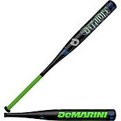 DeMarini Defiance ASA/USSSA Slow Pitch Bat 2016