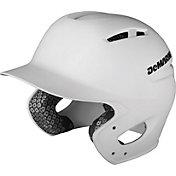DeMarini Paradox Batting Helmet