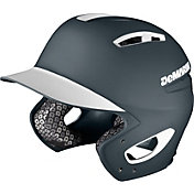 DeMarini Women's Paradox Fastpitch Two-Tone Batting Helmet