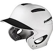 DeMarini Paradox Two-Tone Batting Helmet