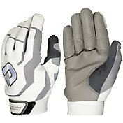 DeMarini Adult Vendetta Batting Gloves