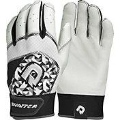 DeMarini Adult Shatter Batting Gloves