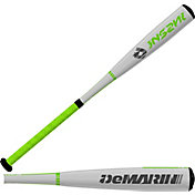 DeMarini Insane BBCOR Bat 2015 (-3)