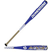 DeMarini NVS Vexxum BBCOR Bat 2016 (-3)