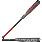 DeMarini Voodoo Balanced BBCOR Bat 2017 (-3)