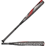 DeMarini Voodoo Insane BBCOR Bat 2017 (-3)