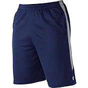 DeMarini Boys' Uprising Baseball Training Shorts