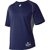 DeMarini Men's Game Day Short Sleeve Baseball T-Shirt