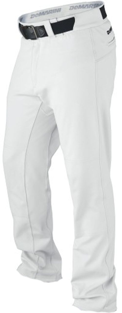 Men's Baseball Pants | DICK'S Sporting Goods