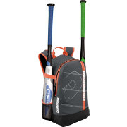 DeMarini Uprising Bat Pack