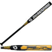 DeMarini CF6 Insane Fastpitch Bat 2014 (-10)