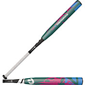 DeMarini CF9 Fastpitch Bat 2017 (-11)