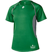 DeMarini Women's Game Day Short Sleeve Shirt
