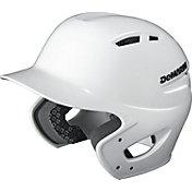 DeMarini Youth Paradox Protégé Pro Batting Helmet