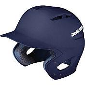 DeMarini Youth Paradox Batting Helmet