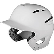 DeMarini Youth Paradox Batting Helmet