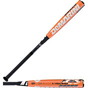 DeMarini Voodoo Youth Bat 2016 (-13)