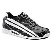Dexter Men's Jack Athletic Bowling Shoe