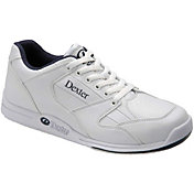 25% off Select Bowling Gear