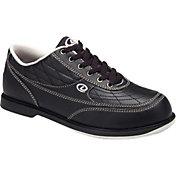 Dexter Men's Turbo II Wide Bowling Shoes