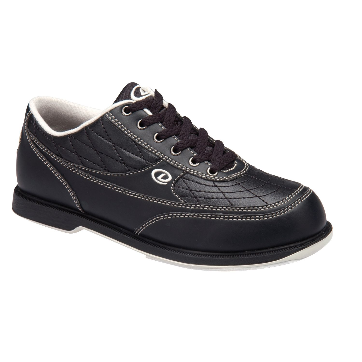bowling shoes u0027s sporting goods