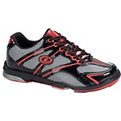 Dexter Women's Megan Bowling Shoes
