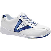 Dexter Women's Vicky Bowling Shoes