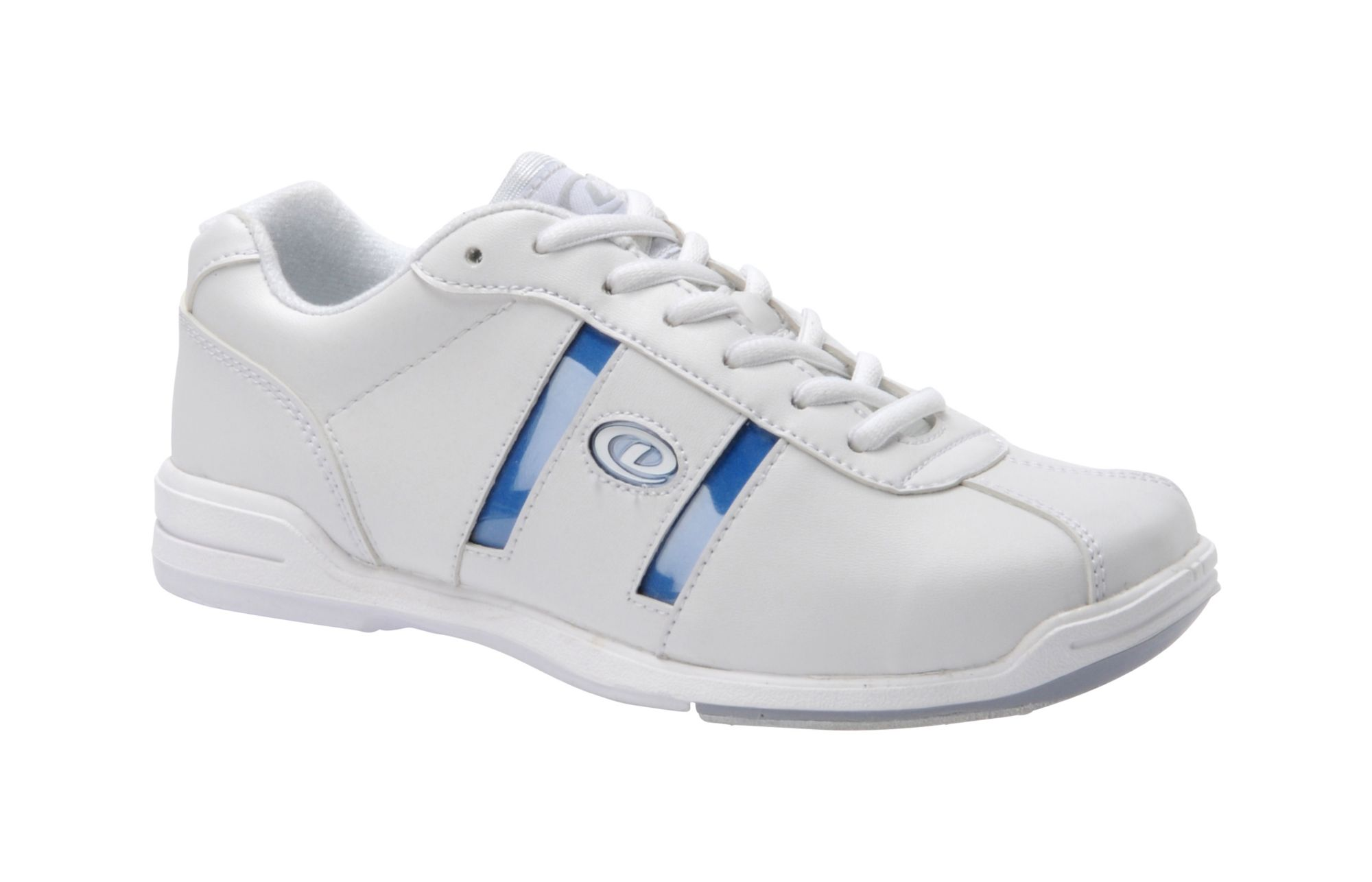 Product Image · Dexter Youth Kolors Bowling Shoe