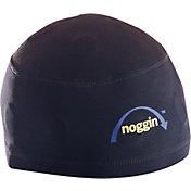 Douglas Adult Noggin Skull Cap