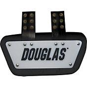 "Douglas CP 4"" Removable Back Plate"
