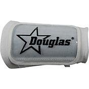 Douglas Junior Game Changer Wrist Coach