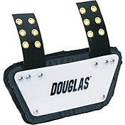Douglas Junior Removable Back Plate