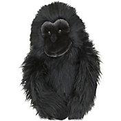 Gorilla Hybrid Headcover