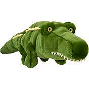Daphne's Headcovers Alligator Headcover