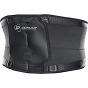 DonJoy Performance Bionic Back Wrap