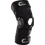 DonJoy Performance Bionic Fullstop Knee Brace