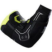 DonJoy Performance Bionic Elbow Brace