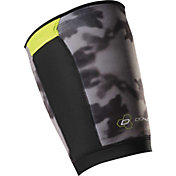 DonJoy Performance Anaform 2MM Compression Thigh Sleeve